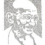 2016-Mahatma-Gandhi