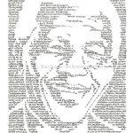 2016-Nelson_Mandela